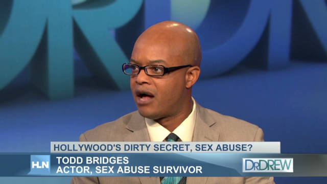 exp drew.hollywood.abuse.hln_00001830