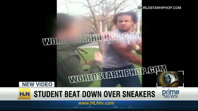 pn.student.beaten.for.sneakers.mpg_00005323