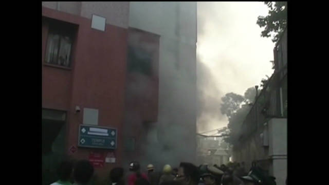 lkl sidner india hospital fire_00014310