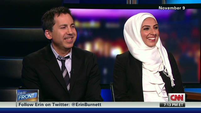 exp Erin Lowe's American Muslim_00002001
