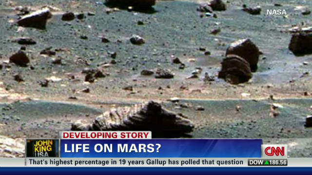 jk.water.on.mars.mpg_00015506