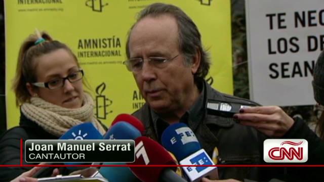 amnistia internacional egana_00002013