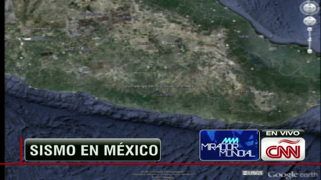 informe mexico sismo 02_00010223