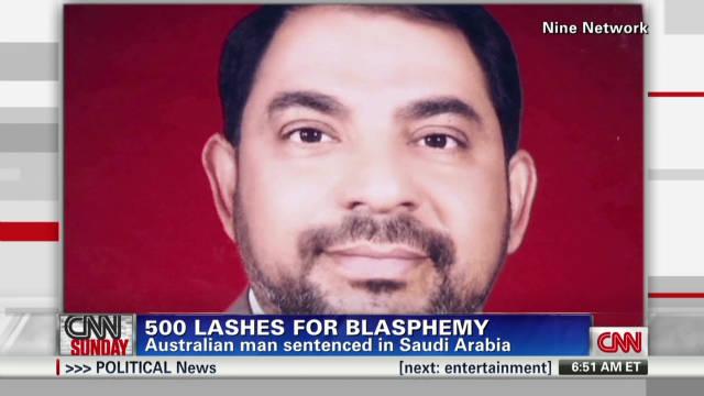 bilchik.50.lashes.blasphemy_00004515
