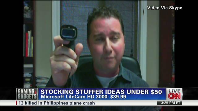 Gadgets under $50