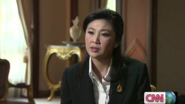 talk.asia.yingluck.floods_00000029