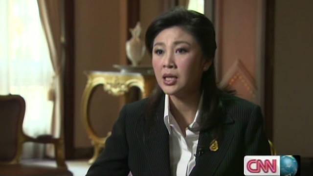 talk.asia.yingluck.politics_00010815