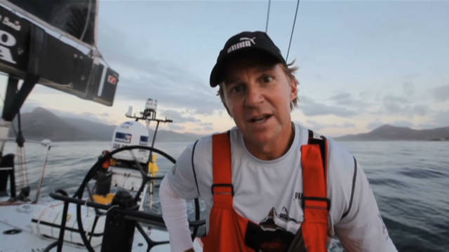 ken read volvo ocean race_00002029