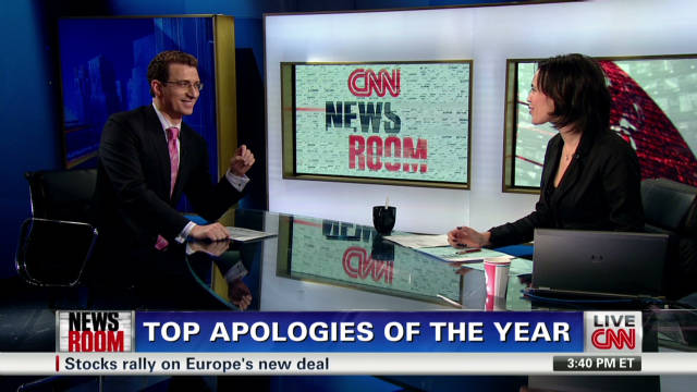 nr biggest apologies of 2011 _00001216