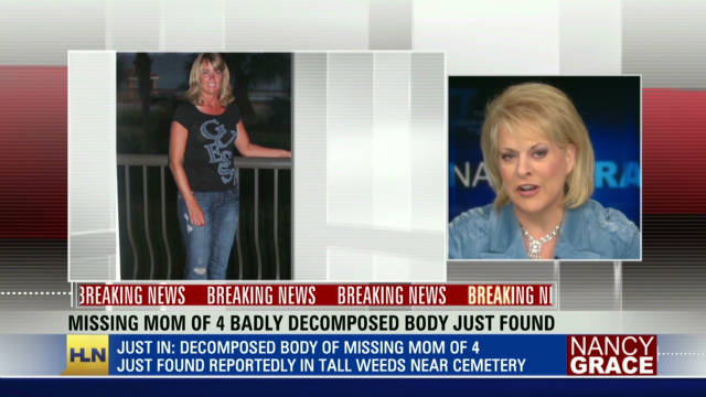 exp ng missing mom body found _00002001