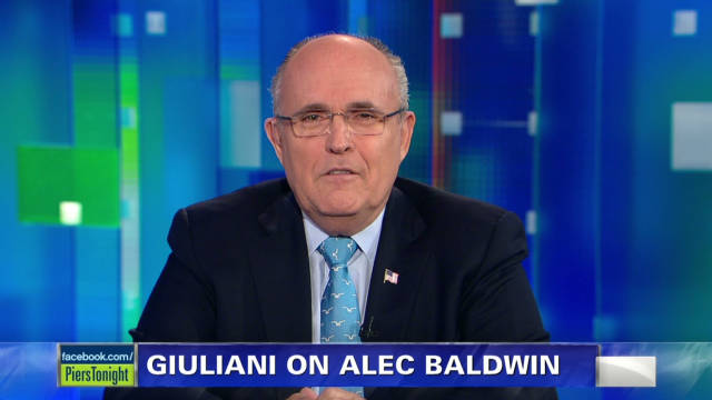 piers.morgan.rudy.giuliani.alec.baldwin_00003524