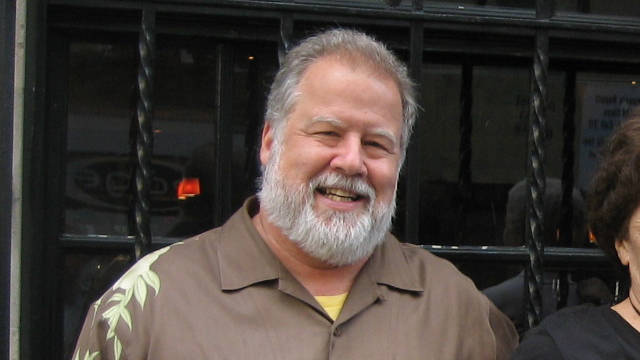 David Bianculli