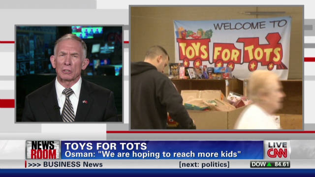 iyw impact your world toys for tots_00010415