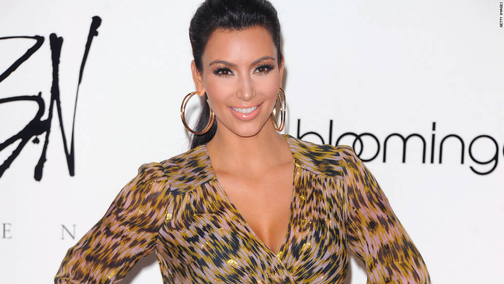 "On a July episode of ""Keeping Up With the Kardashians,"" the 31-year-old reality-TV star learned from a doctor that the mysterious red splotches she'd been getting on her arms and legs were symptoms of psoriasis, an autoimmune disorder that causes itchy, red skin lesions. At first Kardashian was crushed. ""My career is doing ad campaigns and swimsuit photo shoots,"" she said during the episode. ""People don't understand the pressure on me to look perfect."" By August, she was tweeting about psoriasis creams."
