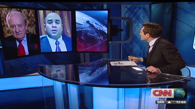 ctw intv azzawi and myles on syrian human rights_00033027