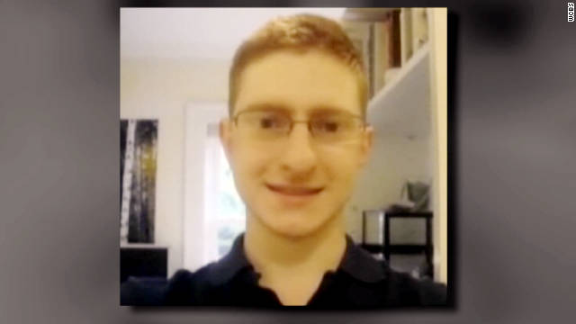 The person reportedly seen in an intimate encounter with Tyler Clementi may be called to testify.