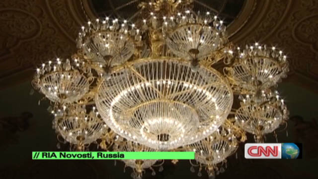 exp world view russia bolshoi_00002601