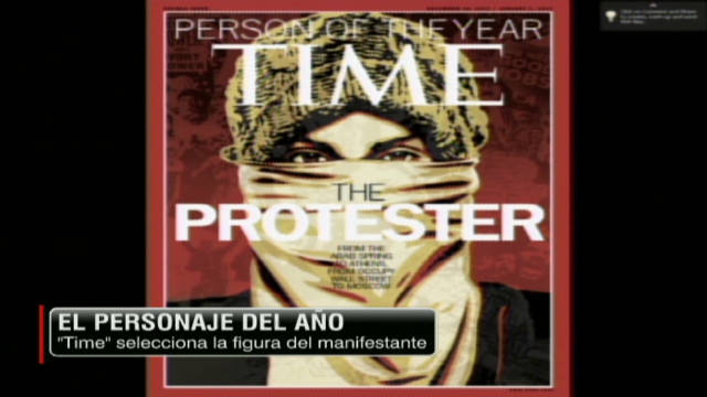 CAFE CNN TIME PERSONA DEL AÑO TIM PADGETT _00013128