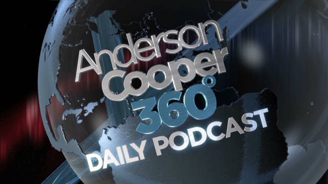 Cooper podcast tuesday site_00000902