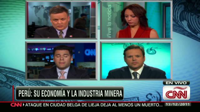 CNN Dinero Peru ML Report_00044810