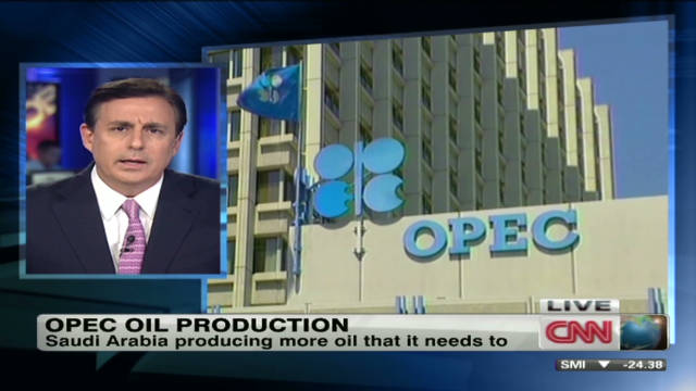 defterios.opec.production.levels_00005512