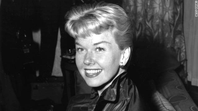 doris day perhaps скачать
