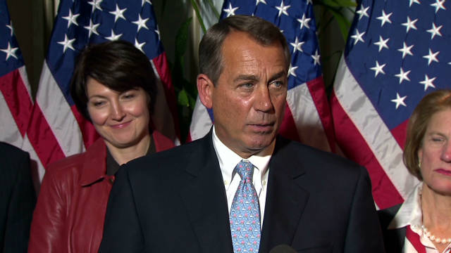 bts boehner jobs bill agreement_00003318
