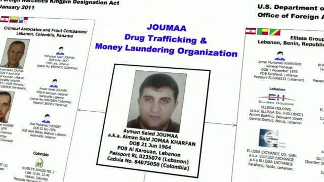 dnt todd hezbollah drug cartels_00003502