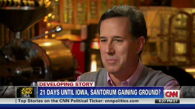 exp JK Santorum Osama_00002001