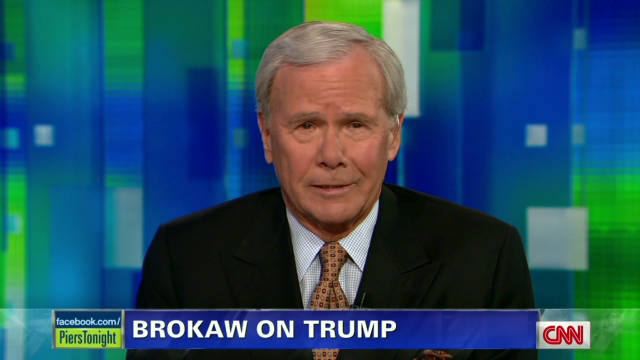 piers brokaw trump debate_00002418