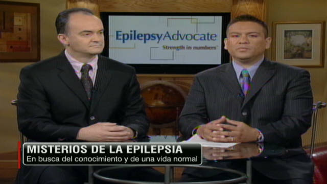CAFE WEB HISPANICS AND EPILEPSY ALBERTO PINZON ARDILA  _00013209