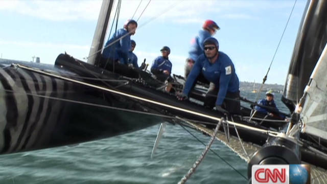 exp mainsail americas cup tv _00052301