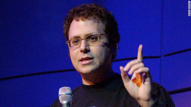 Stephen Glass was considered a brilliant 25-year-old Washington journalist before he was unmasked as a serial faker.