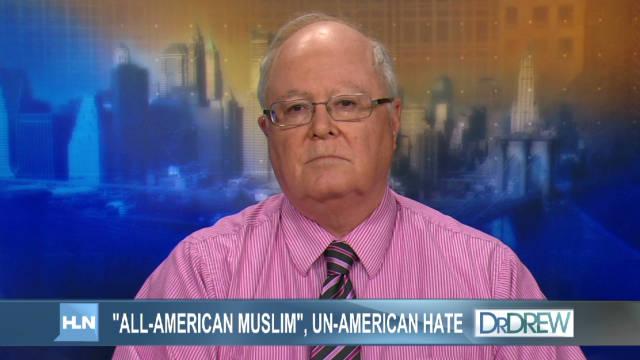 exp drew.american.muslim.hln_00002001