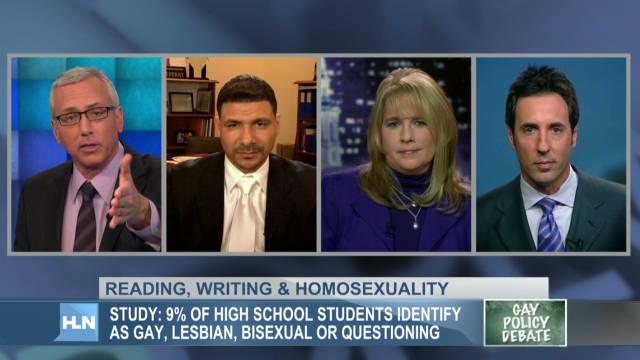drew homosexuality education_00001130