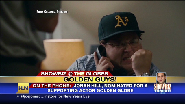 sbt.jonah.hill.golden.globe_00015811