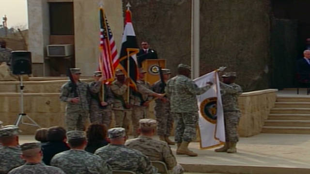 bts.iraq.flag.lowering.ceremony_00001623