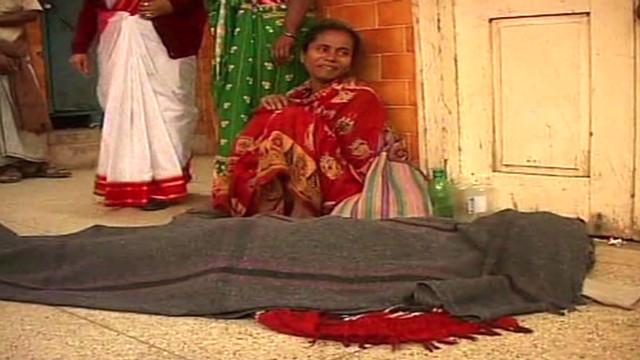 pkg ramgopal india moonshine deaths_00000325