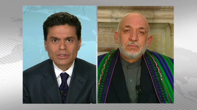 gps.karzai.on.night.raids_00000907