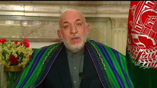gps.karzai.on.afghan.rape.victim_00011611