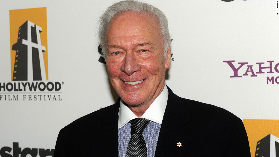 "You would think that a classic like ""The Sound of Music"" is untouchable. But even Christopher Plummer, who played Captain Georg von Trapp in the 1965 film, has criticized his role. In his autobiography in 2008, he referred to the musical as ""The Sound of Mucus"" and said, ""It was a bit like flogging a dead horse...  It's not my cup of tea.''"