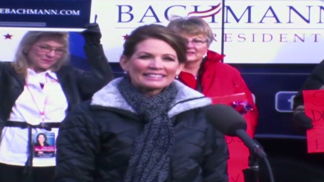 bts.bachmann.not.gingrich.student_00004012