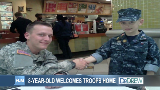 drew.troops.come.home.cody.jackson_00002121