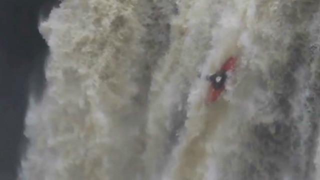 pn extreme kayakers_00013618