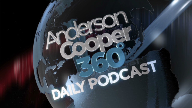 cooper podcast friday_00000828
