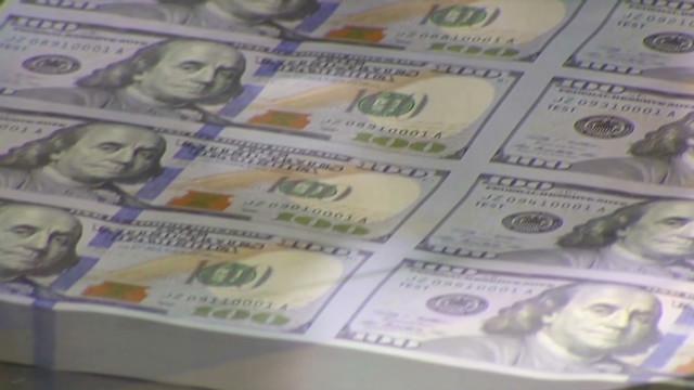 tsr.todd.hezbollah.money.laundering_00013812
