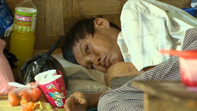 hancocks myanmar health crisis_00004417