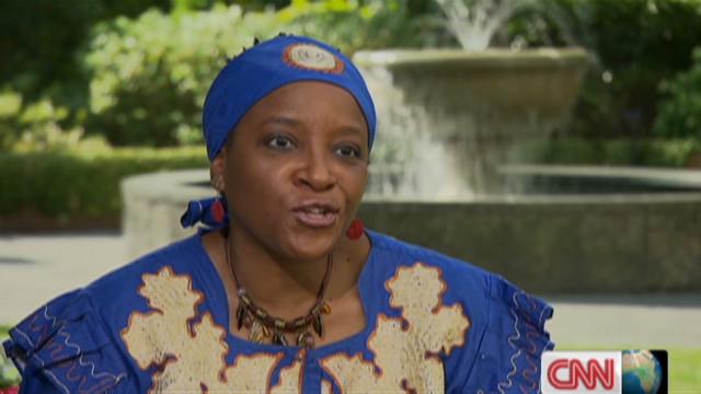inside africa naomi tutu racism sexism_00020710