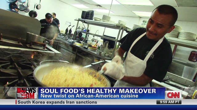 what matters soul food_00020306