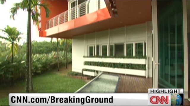 exp breaking ground idea house_00002001